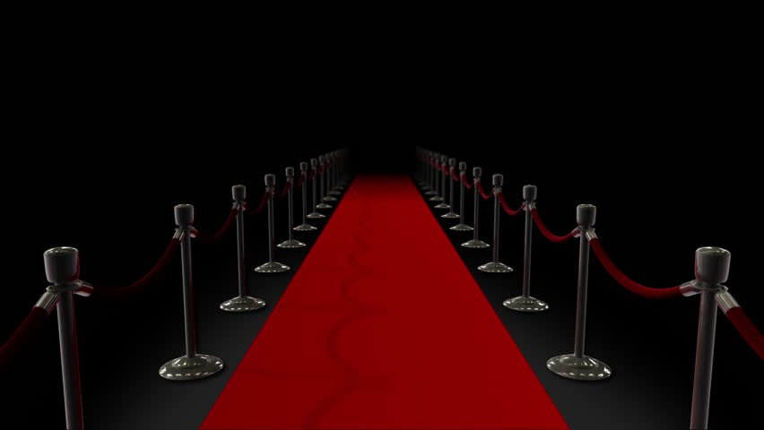 Red Carpet Runners for sale in Limpopo