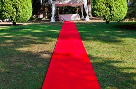 red carpet for sale in pretoria