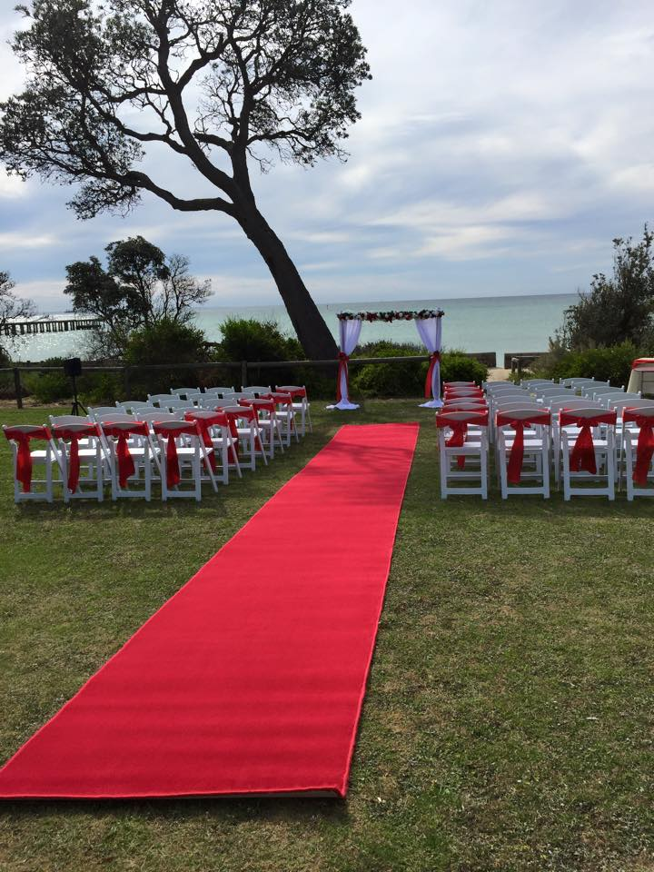 red carpet for sale in durban