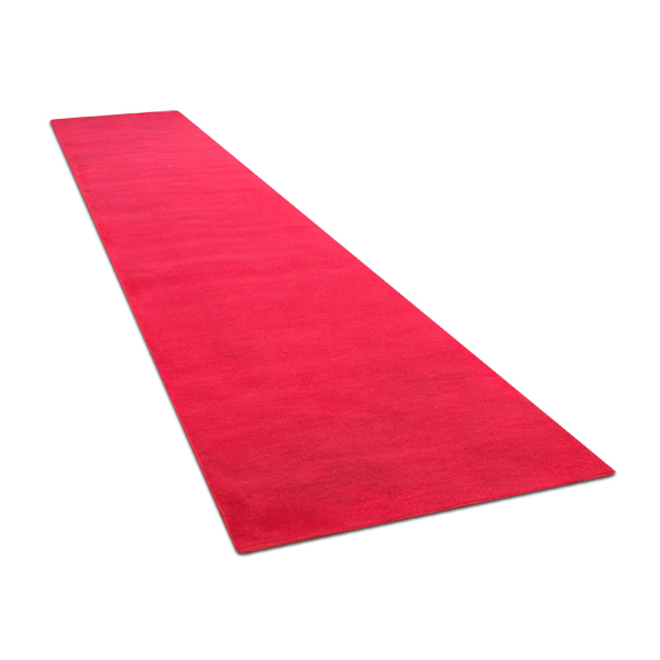 Red carpet runners for sale in Johannesburg