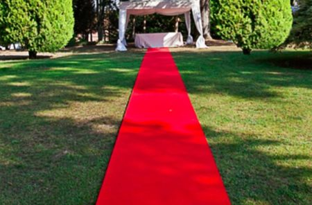 red carpet for sale in pretoria